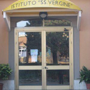 04-istituto-ss-vergine-esterno