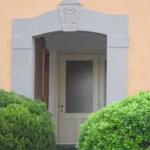 11-istituto-ss-vergine-esterno